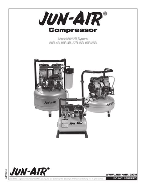 gast 86r compressor wiring diagram wiring diagram with