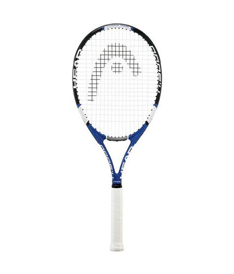 Raket Titanium Titanium 3000 Tennis Racket Buy At Best Price On Snapdeal