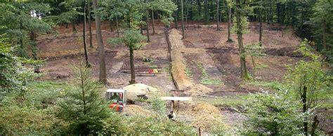 Garten Und Landschaftsbau Lemgo by Leitungsbau Garten U Landschaftsbau Gmbh Siebert In Lemgo
