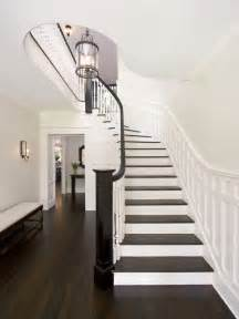 traditional staircase design ideas remodels photos