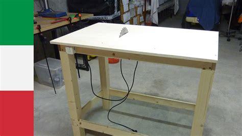 skil x bench portable workstation table saw stand 100 workbench plans skil x bench folding