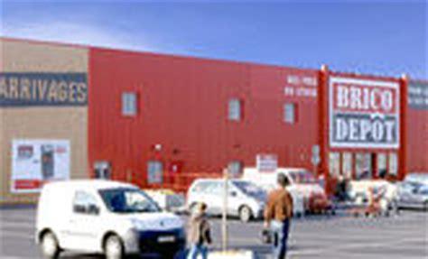 cadenas à code leclerc reims magasin de bricolage stock permanent et arrivages