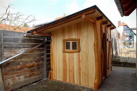 Werkstatt Im Gartenhaus by Kindergartenm 246 Bel M 246 Bel In Garten Und Natur Waldorfm 246 Bel