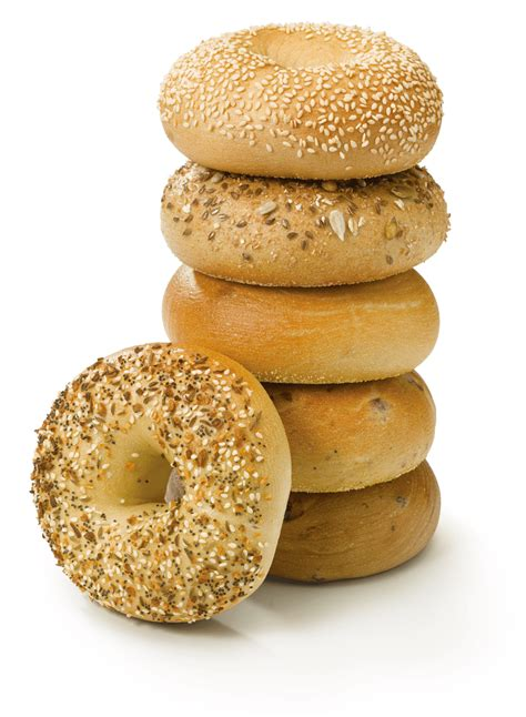bagels images island bagel cafe not your ordinary bagel store
