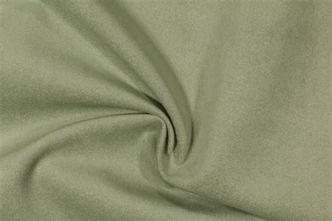 ultrasuede upholstery fabric sle of ambiance ultrasuede upholstery fabric in willow 768