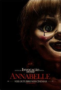 annabelle doll dailymotion suzanne danielle hammer house of horror 1980