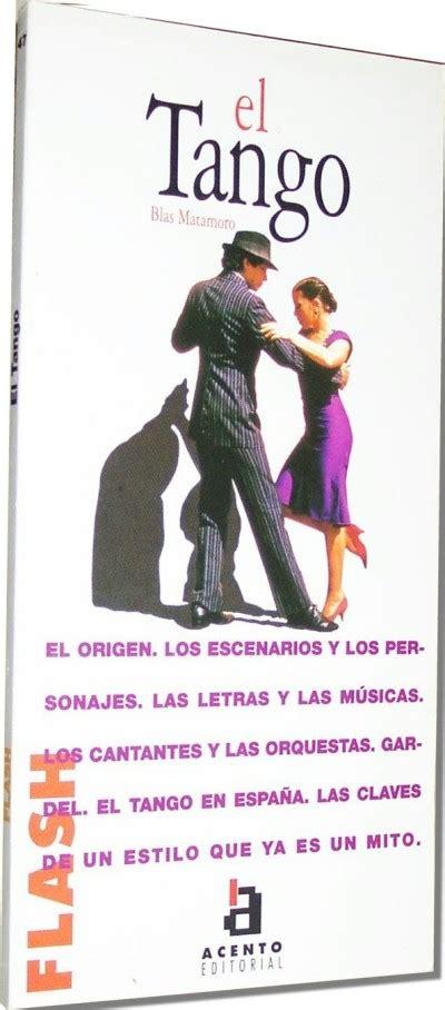 libro kingdom come pb the tango el pb