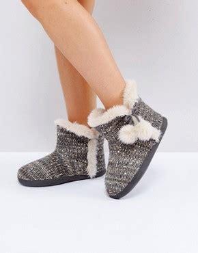Sandal Wedges Ravana Ma47 s shoes shoes sandals trainers asos