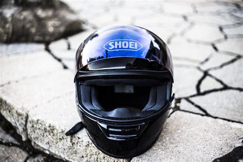 Helmet Shoei Arai Helmet To Arai Or Shoei Visordown