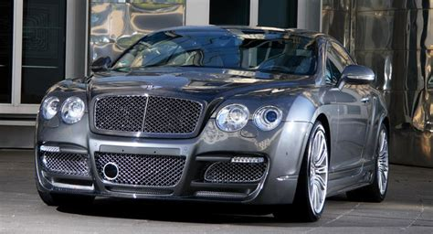security system 2010 bentley continental gt electronic valve timing bentley gt speed elegance edition latest automotive news car shows prices wall papers spy