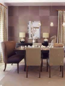 Transitional Dining Room by 25 Transitional Dining Room Design Ideas Decoration Love