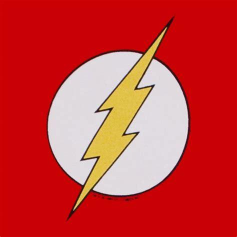 Flash Lightning Bolt Outline by Lightening Clipart Flash Logo Pencil And In Color Lightening Clipart Flash Logo