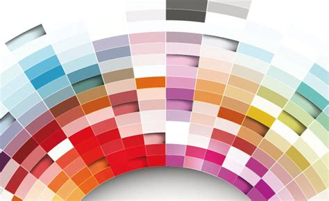 color management color management professional printing solution