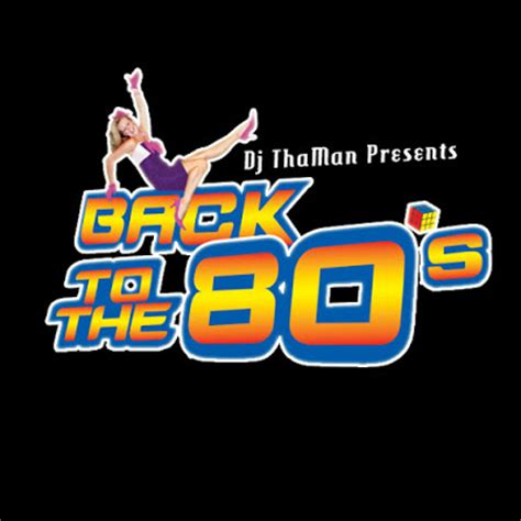 laces the and of seattle hip hop 1982 1994 books dj thaman back to the 80s disco domeshots