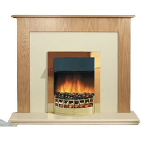 Electric Fireplaces Vancouver by Remarkable Quality Robinson Willey Vancouver Electric