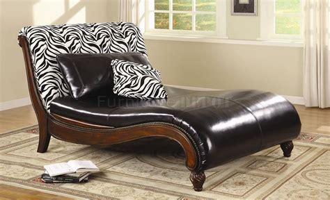 chaise sofa lounge chaise lounges thesofa