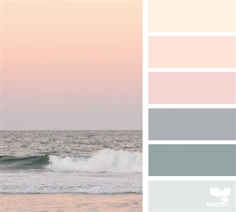 calm color palette 25 best ideas about calming bedroom colors on pinterest