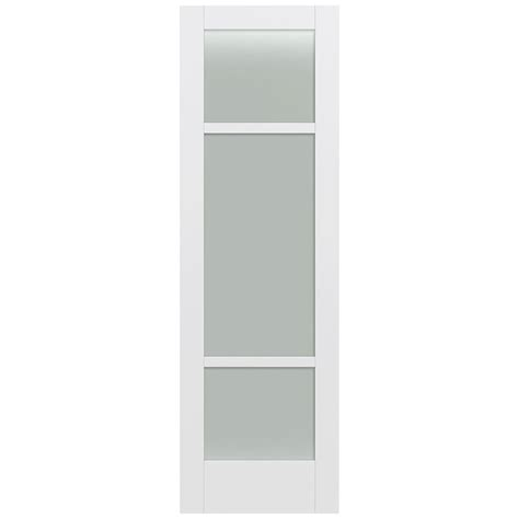 jeld wen exterior doors reviews 100 jeld wen interior doors reviews wood glass