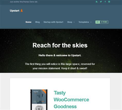 tutorial wpml wordpress how to build a multilingual site with upstart wpml