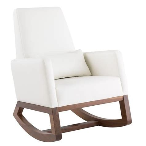 White Nursery Rocking Chair Best 25 Rocking Chairs Ideas On Pinterest Rocking Chair Cushions Painted Rocking Chairs And