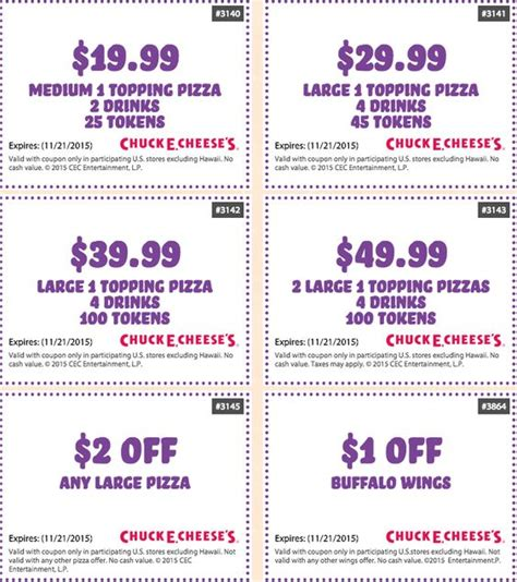 printable pers coupons october 2015 pinterest the world s catalog of ideas