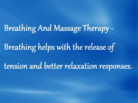 how to register a as a therapy vaughan on sunstone registered therapy vaughan wellness clinic