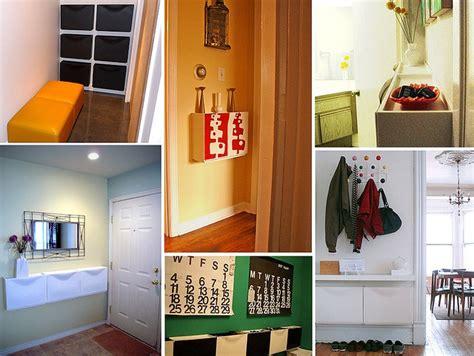 bloombety creative ikea mudroom ikea mudroom design ideas cabinet shelving ikea mudroom design ideas interior