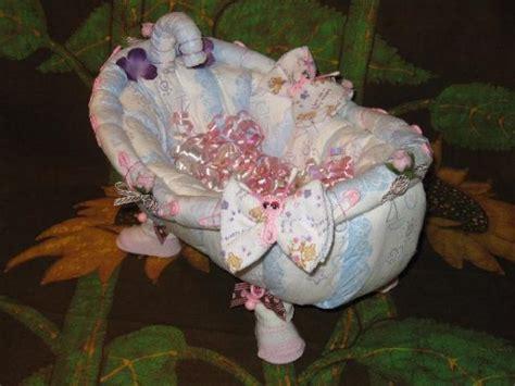how to make a bathtub diaper cake baby bathtub diaper cake diaper baby bathtub diaper cakes and baby shower gifts