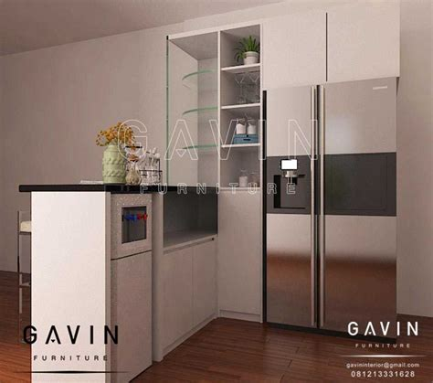 Lemari Dapur Hpl lemari dapur kitchen set minimalis lemari pakaian custom hpl duco dan laker terbaik