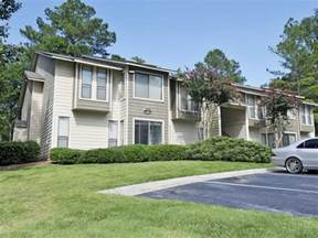 homes for rent in hoover al pet friendly apartments in hoover al pet friendly