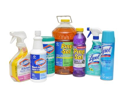 cleaning products janitorial supplies commercial cleaning supplies autos post