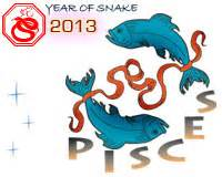 pisces 2013 horoscope free pisces 2013 horoscope for the