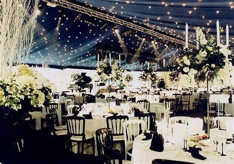 Black And White Decorations Ideas by Black And White Wedding Decor Ideas Wedding Decorations