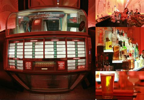 cruise room denver thirsty 4 denver bars that feel like a time warp aiello relations and marketing