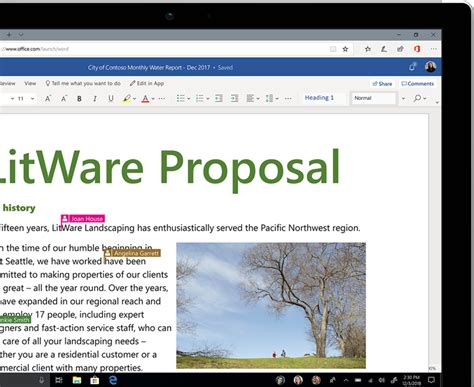 Word Document Editor Free word editor free document editor an