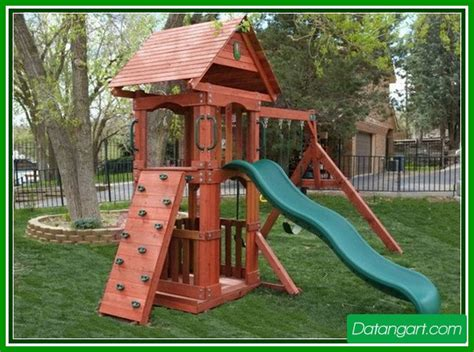 big backyard replacement parts big backyard swing set replacement parts image mag
