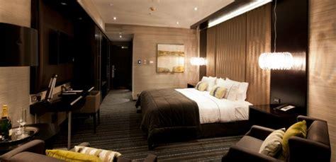 luxury hotel room layout beautiful five star hotel room design designs eksterior