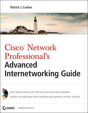 cisco ccna command guide computer networking series books wiley cisco network professional s advanced