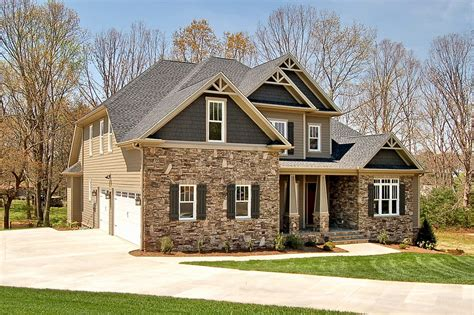 frank s home place inc in nashville nc real estate summerlake house plan frank betz