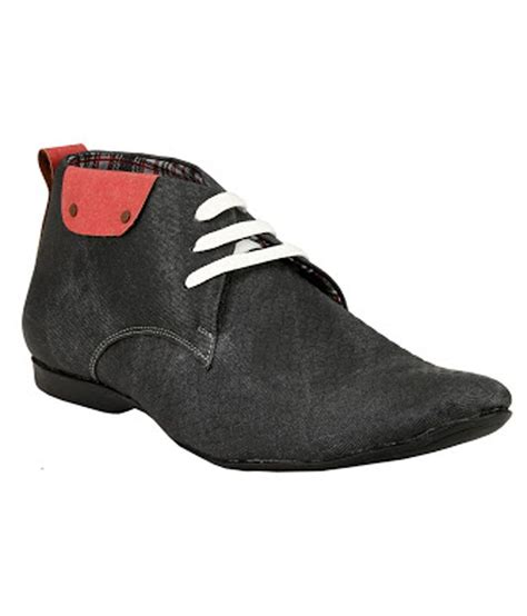 jacs grey casual shoes price in india buy jacs grey