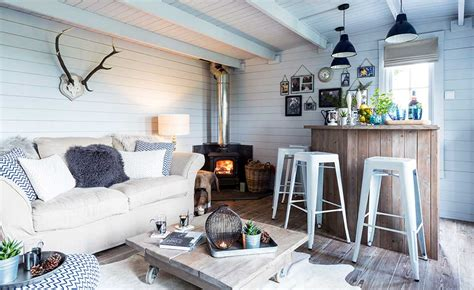 room scandinavian style 12 scandinavian style interiors real homes