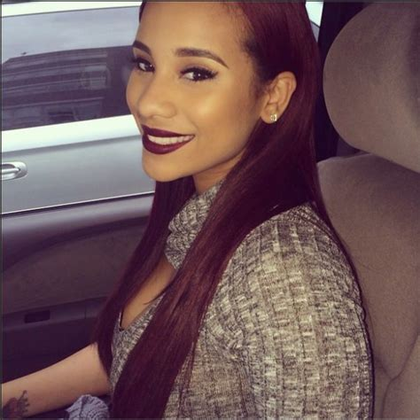 cyn santana hair 17 best images about cyn santana on pinterest her hair