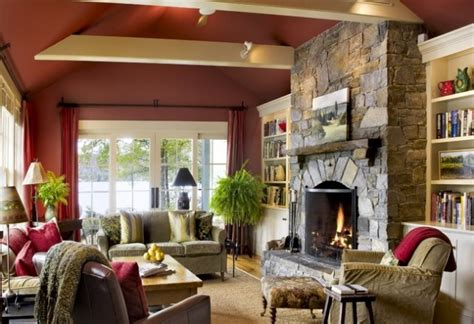 46 stunning rustic living room design ideas 46 stunning rustic living room design ideas