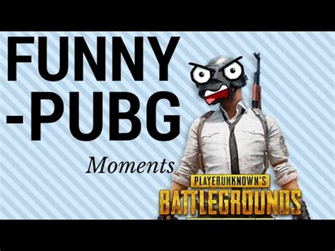 pubg funny moments get easy kills with cornering pubg guide doovi