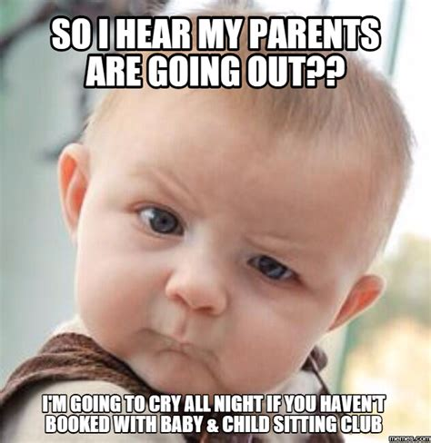 Night Out Meme - home memes com