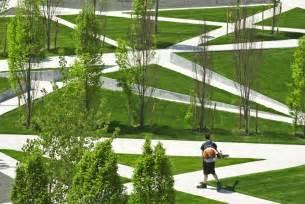 gh3 scholars green park 12 171 landscape architecture works