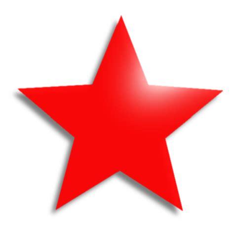 printable red star red star belgrade redstarenglish twitter