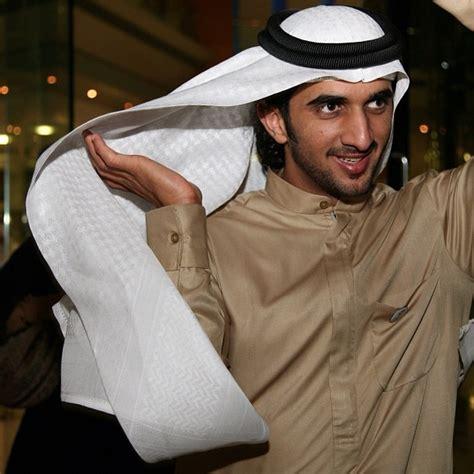 sheikh rashid bin mohammed bin rashid al maktoum dubai rashid bin mohammed bin rashid al maktoum foto yousif al
