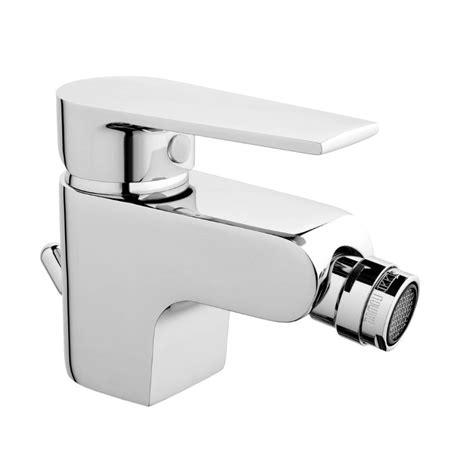 mamoli rubinetti miscelatore mamoli rubinetteria logos mix bidet idralia