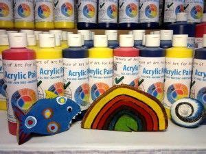 acrylic paint safe on skin 1000 images about nurturing children in arts on